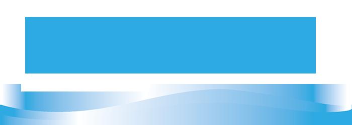 logo-lifebox-smetti-con-metodo-np