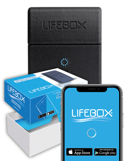 sistema-lifebox-homepage